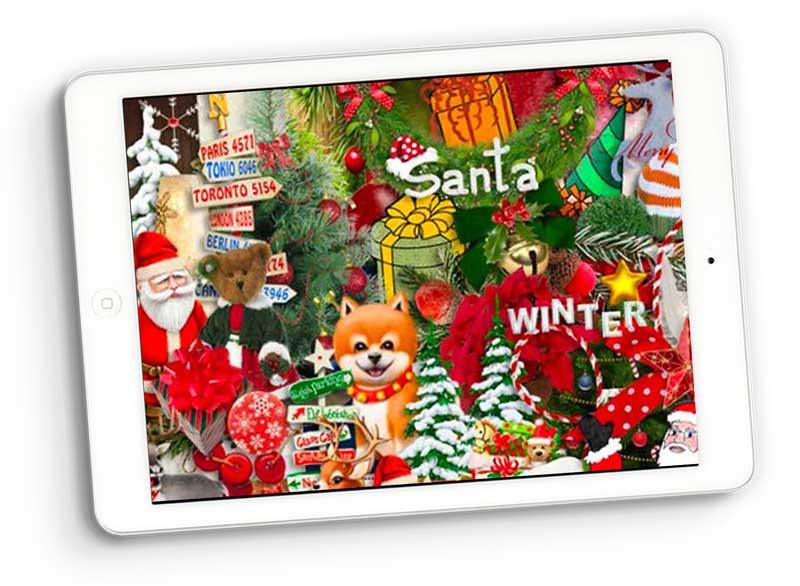SKU_003_Merry_Christmas_Etsy800_2