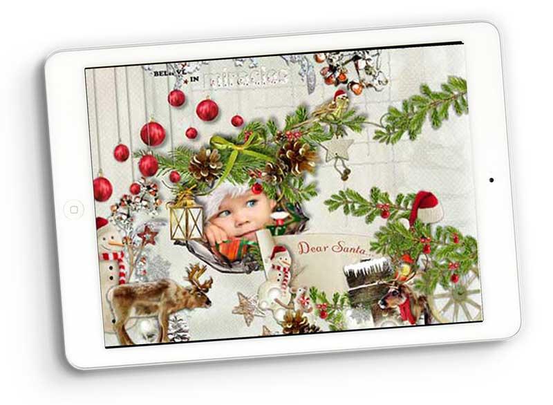 SKU_1025_Christmas_Time_800_Prev2