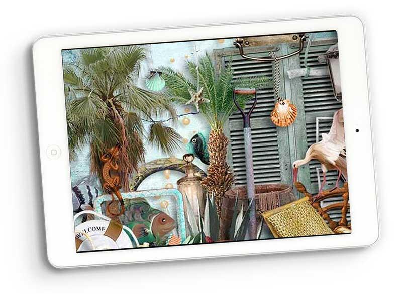 SKU_010_Beach_Memories_800_Prev2