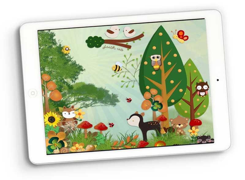SKU_012_Enchanted_Forest_800_Prev2