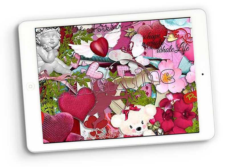 SKU_019_My_Sweet_Valentine_800_Prev2