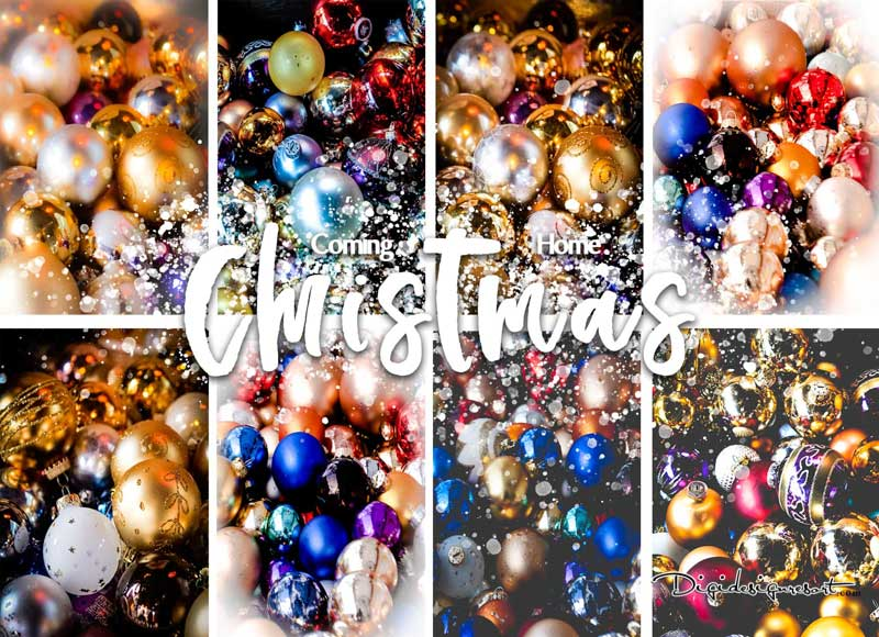 SKU_12001_Coming_Home_Christmas_Presets_800_Prev1