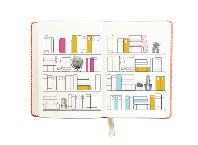 SKU_3001_Printable_and_Digital_Bookshelf_1_800_Prev