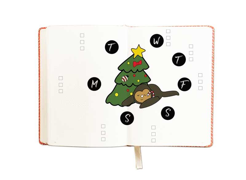SKU_3036_A_Sloth_under_the_Christmas_Tree_800_2_Prev_2