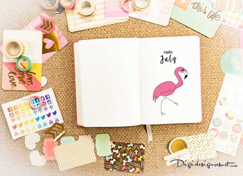 SKU_3038_A_Flamingo_Cover_Page_800_Prev