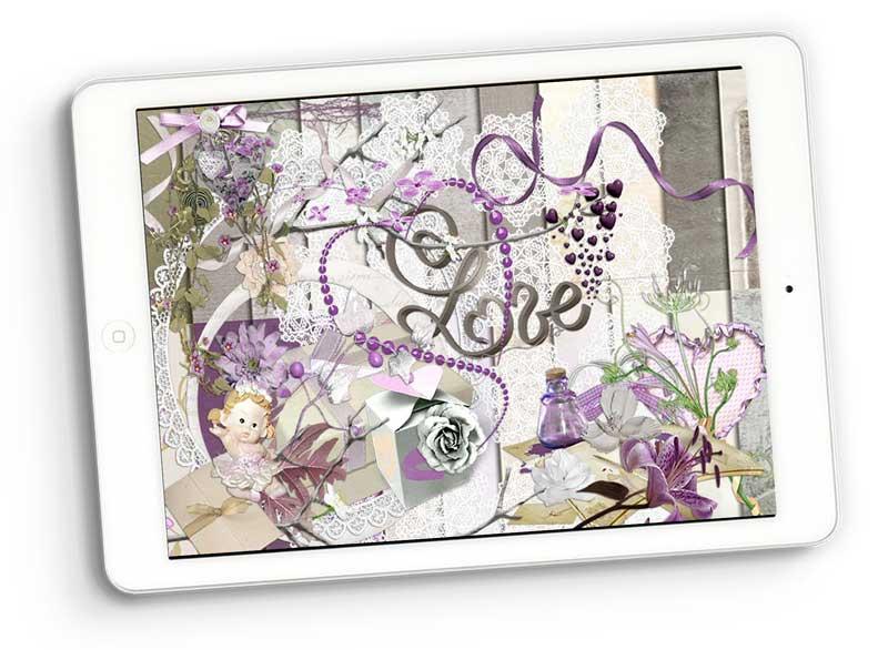 SKU_086_Love_Letters_800_Prev2