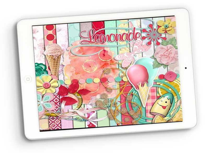 SKU_099_Lemonade_and_Ice_Cream_800_Prev2