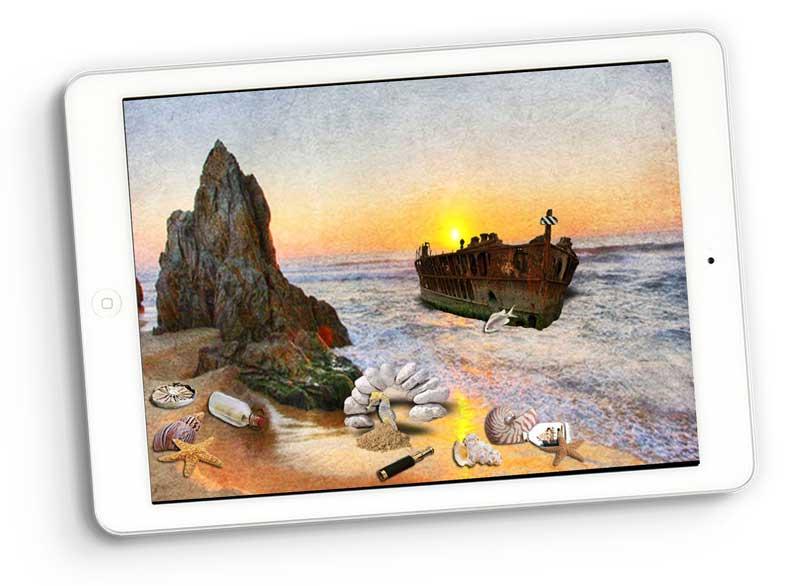 SKU_1009_Beach_800_Prev2