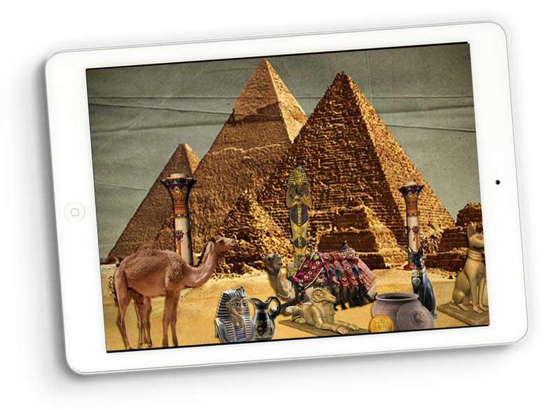 SKU_1011_Egypt_800_Prev2