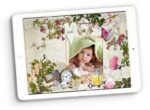 treasure bundle digital scrapbooking