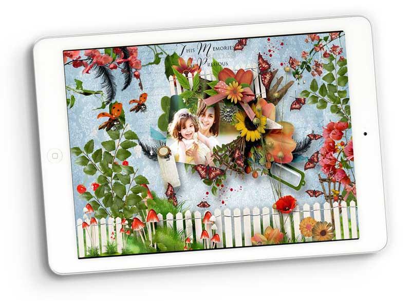 SKU_1023_In_the_Garden_800_Prev2