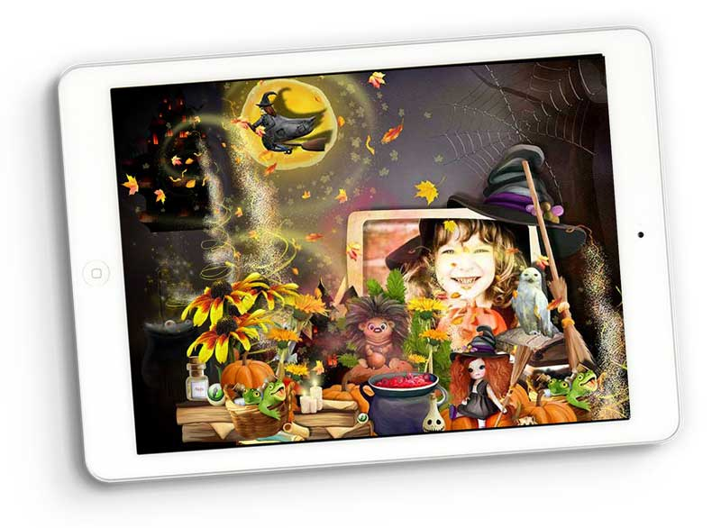 SKU_1024_Happy_Halloween_800_Prev2