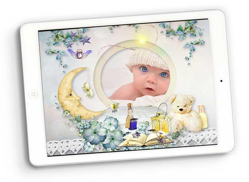SKU_1033_Sweet_Dreams_800_Prev2