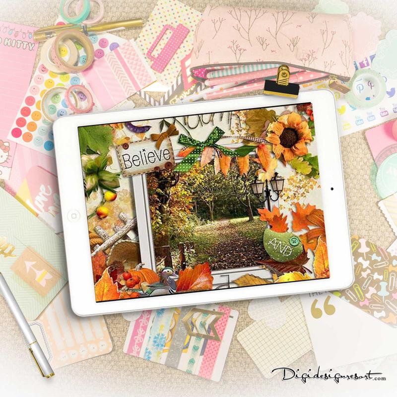 SKU_129_Autumn_Path_800_Prev