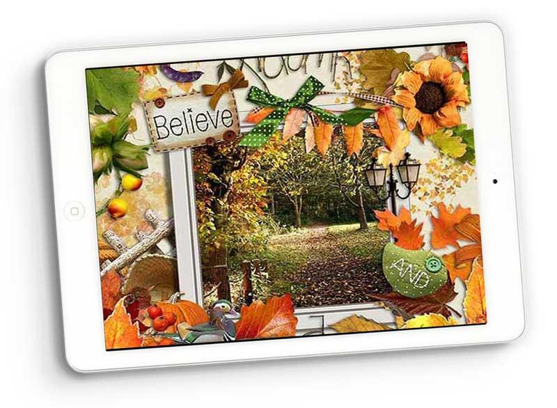 SKU_129_Autumn_Path_800_Prev2