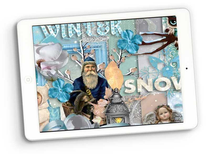 SKU_132_Winter_Blues_800_Prev2