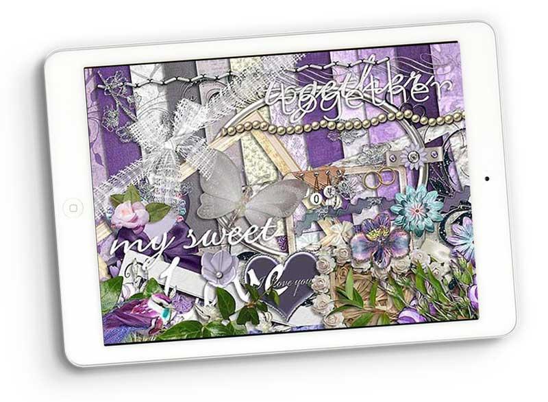 SKU_163_Wedding_800_Prev2