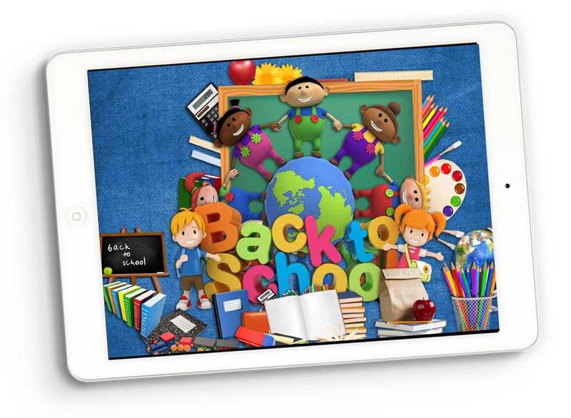 SKU_1010_Back_to_School_800_Prev2