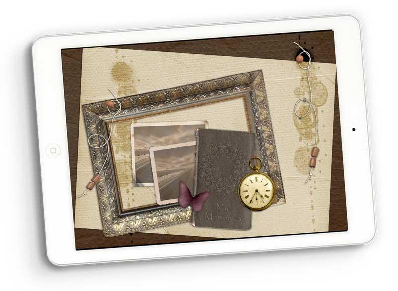 SKU_188_Attic_Treasures_Grab_Bag_800_Prev2