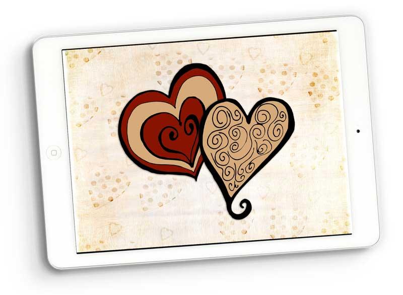 SKU_191_With_Love_Always_Grab_Bag_800_Prev2