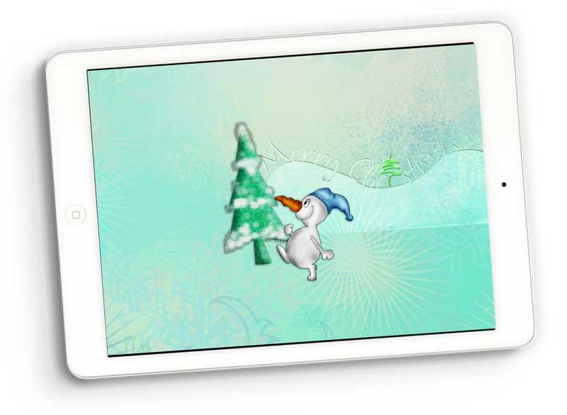 SKU_192_December_Grab_Bag_800_Prev2